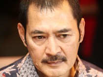 Perjalanan Kasus Bambang Trihatmodjo: SEA Games, Dicekal, Kalah di PTUN