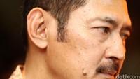 4 Fakta Utang Sea Games 97 Bengkak Berujung Pencekalan Bambang Tri
