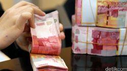 BI Tegaskan Tak Ada Rush Money Imbas Aksi 22 Mei