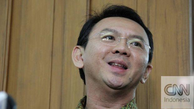 Eks Gubernur DKI Jakarta Basuki Tjahja Purnama alias Ahok menjalani vonis 2 tahun penjara dalam kasus penodaan agama.