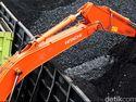 Pengusaha Ramal Industri Batu Bara Tahun Depan Lesu, Ini Alasannya