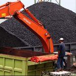 PTBA Tawarkan Batu Bara ke Perusahaan yang Tak Penuhi DMO