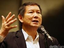 Adik Prabowo Siap Hadir Bila Dipanggil KPK di Kasus Ekspor Benur