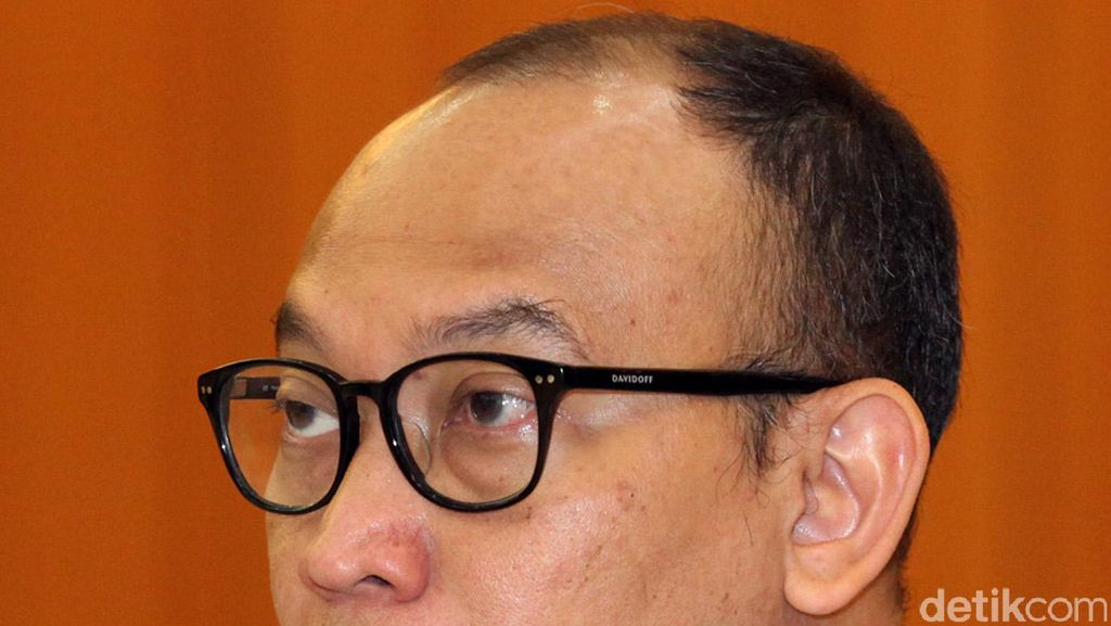 Menkeu Era SBY: Kita Terjebak di Pertumbuhan 5%