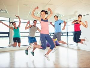 Jaga Makan VS Olahraga, Mana Lebih Penting untuk Turunkan Berat Badan?