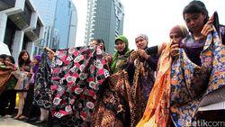 Peringatan Hari Batik Nasional, Ini Sejarah dan Faktanya