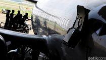 Ombudsman Kritik Tiket Pesawat Tak Adil untuk Daerah Terpencil