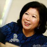 Profil Mari Elka Pangestu yang Ditunjuk Jadi Direktur Bank Dunia
