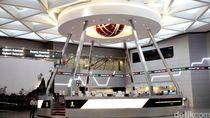 Wika Realty Mau IPO Kuartal I 2020