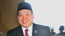 Anggota Komisi I F-PDIP Dukung RI Ikuti Malaysia Hapus Hukuman Mati