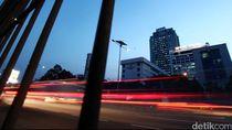 Drama Ditjen Pajak Dihukum Rp 606 Miliar Berujung Demosi 3 Hakim