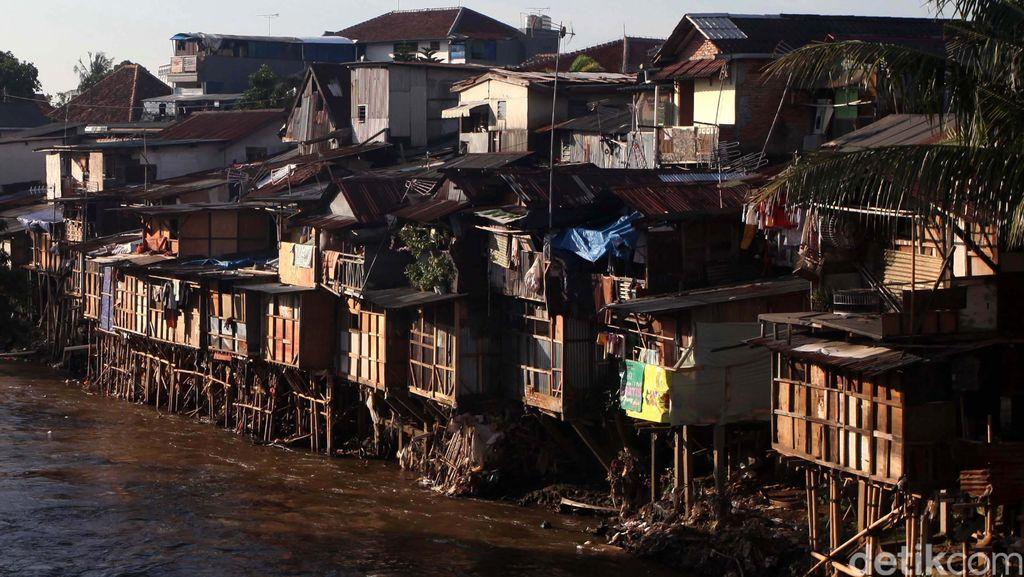 TKN Ungkap Strategi Jokowi Keluar dari Middle Income Trap