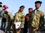 Pesan Sri Sultan HB X ke Prabowo: Kedepankan Sikap Kesatria
