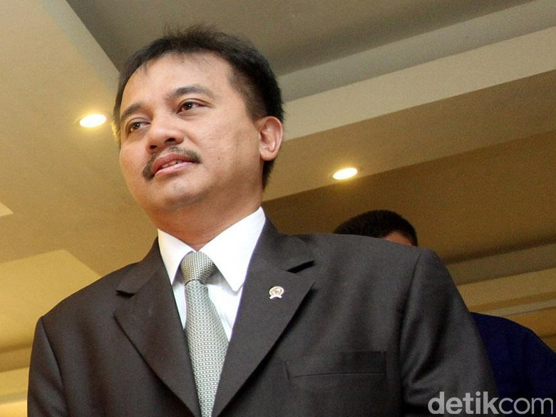 Roy Suryo Kritik HNW Umbar Kontrak Politik PD: Tak Etis!