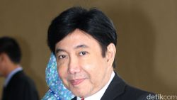 Sejumlah Musisi Tanah Air Beri Penyegaran di Album Guruh Sukarno Putra