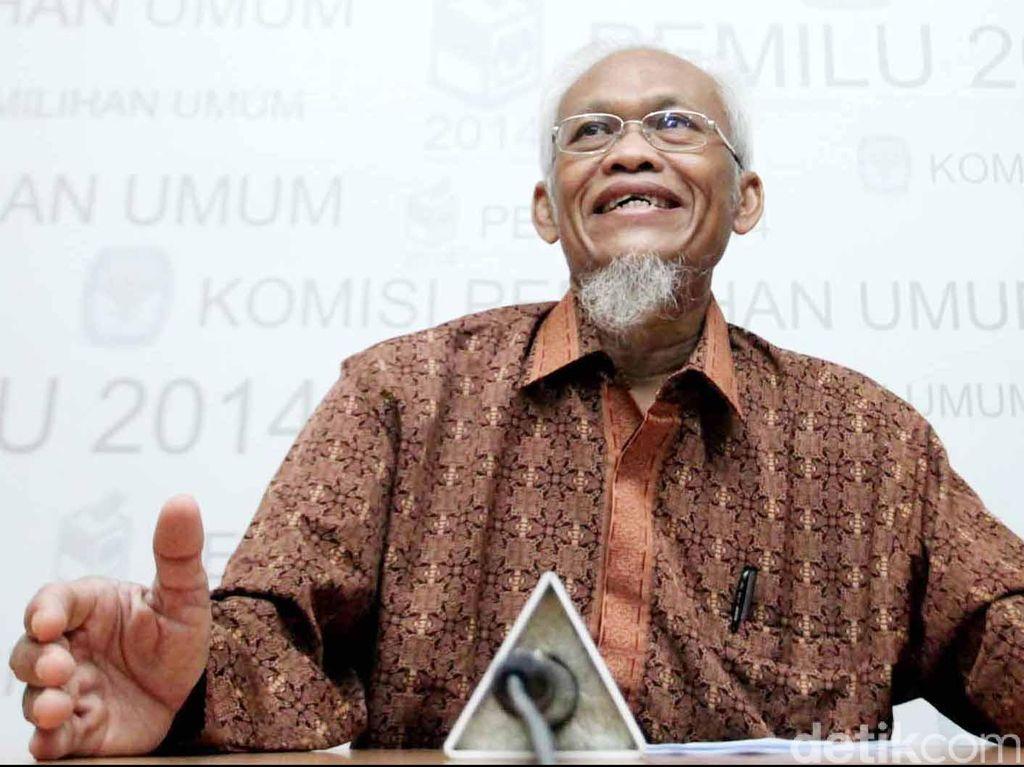 PDIP: Yusuf Supendi Gabung Setelah Tahu soal Bung Karno dan Islam