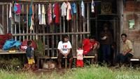 Badai PHK Menerjang, Tanda Ekonomi RI Tertekan?