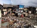 Kisruh Data Kemiskinan RI di Bawah 10%