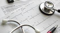 Dengan CoB, Asuransi Swasta Bisa Dukung Layanan BPJS