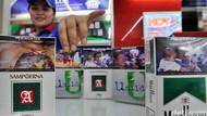Produsen Rokok Sebut Sistem Cukai Indonesia Paling Rumit di Dunia