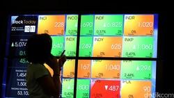 Biar Nggak Kaget, Ini Sederet Risiko Investasi di Reksa Dana