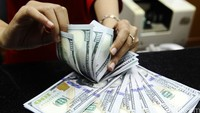 Bangkok Bank Guyur Rp 37 T Caplok Saham Permata, dari Mana Uangnya?