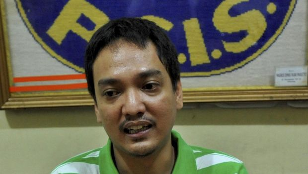 Anggota Exco PSSI, Yoyok Sukawi, menyebut sulit menggelar kembali kompetisi jika setiap daerah punya kebijakan berbeda. (