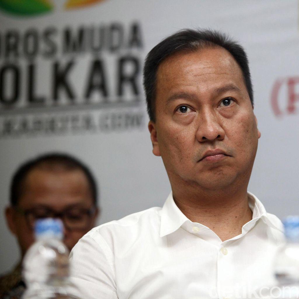 Tim Prabowo Janjikan Beasiswa Anak Difabel, Mensos: Program Lama