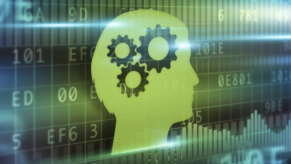 Mengenal 6 Jenis Kecerdasan Manusia, Kamu Termasuk yang Mana?