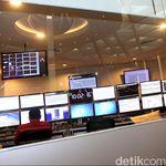 Oso Securities: Kami Perkirakan IHSG Melemah