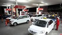 BPH Migas Pastikan 448 SPBU di Jamali Sudah Jual Premium Lagi