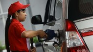 Nggak Cuma RI, Ini Negara-negara Ini Mau Larang Penjualan Mobil Bensin