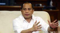 Ketua Baru Syarifuddin Diharap Bawa Angin Segar di MA