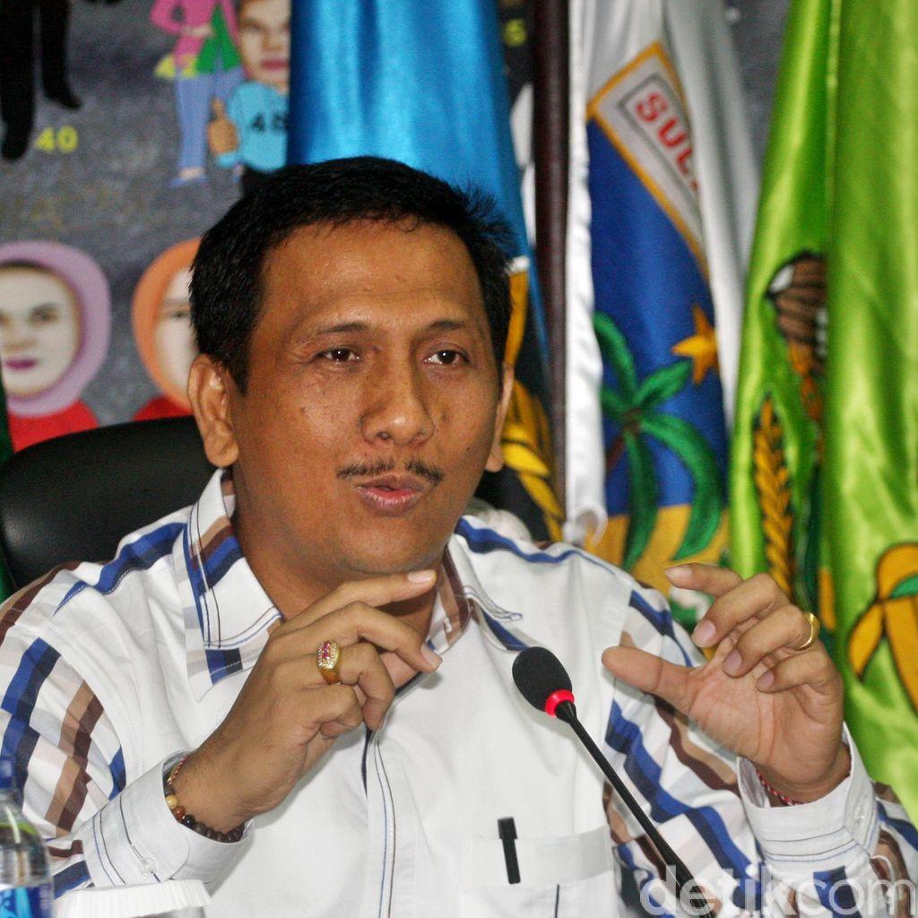 Senator Minta Gubernur Bali Jangan Sampai Bubarkan Ormas