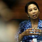 Penyebab Jiwasraya Tunggak Polis, Rini: Investasi Kurang Hati-hati