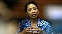 Menteri BUMN Minta Perkebunan Nusantara Melek Digital