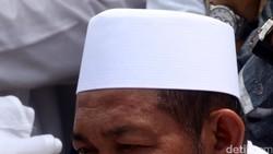 Gubernur Tandingan Ahok Ditawari Ruang VVIP COVID di RS Polri Namun Menolak