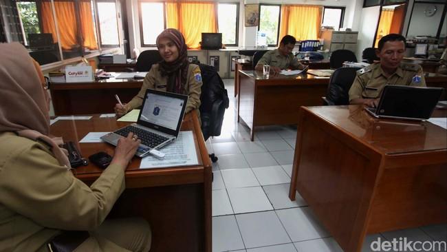 Ilustrasi Foto: Agung Pambudhy