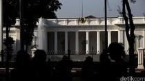 Plin-plan Pemerintahan Jokowi Batalkan Kebijakan Secepat Kilat