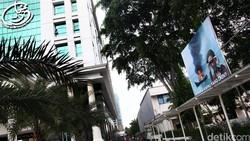 Edhy Prabowo Ditangkap KPK, Begini Respons KKP