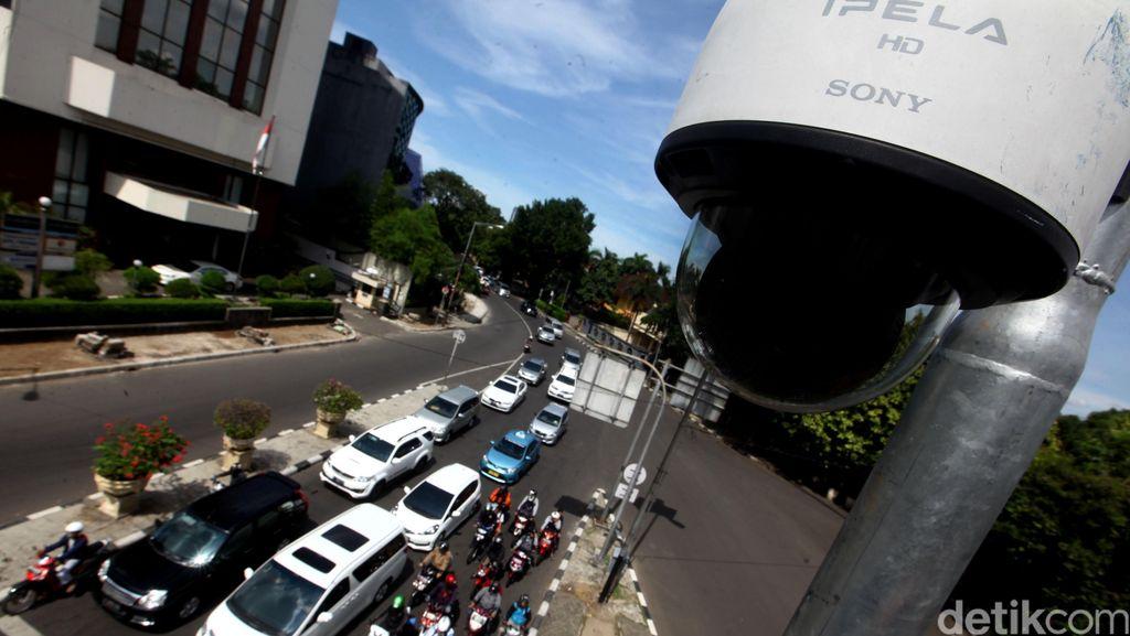 Ini 50 Calon Smart City di Indonesia, Salah Satunya Depok