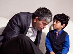 Agar Tak Terlambat, Begini Caranya Deteksi Speech Delay pada Anak
