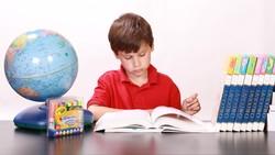 Bisakah Disleksia Disembuhkan?