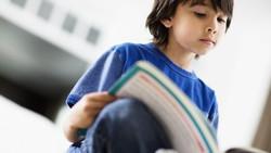 Stroke Bisa Memicu Disleksia? Ini Penjelasan Dokter
