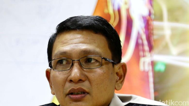 Polisi Juga akan Periksa Kakak Asma Dewi yang Anggota Polri