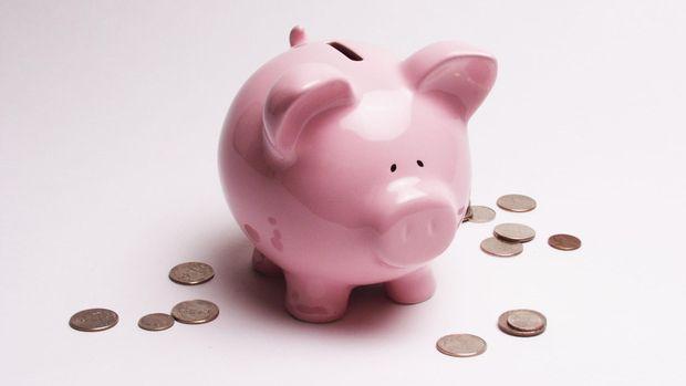 Cermat Memilih Asuransi <i>Saving Plan</i> Agar Klaim Lancar