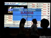Peringkat Kemudahan Bisnis Turun, Paket Ekonomi Jokowi Kurang Nendang