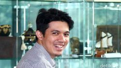 Kasus Penggelapan Uang Irwansyah Dihentikan, Medina Zein Tetap Maju