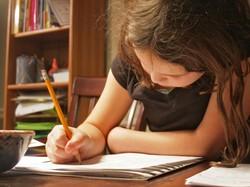 ADI: 4 di Antara 40 Anak Dalam Kelas Bisa Alami Disleksia