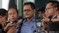 Pengacara Mantan Ketua MA: PT Taspen Tak Perlu Beralih ke BPJS Ketenagakerjaan